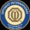 Granby-logo-O.I.