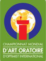 logo art oratoire